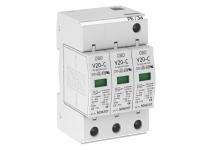 5094680 - OBO BETTERMANN УЗИП (устройство защиты от импулсных перенапряжений -