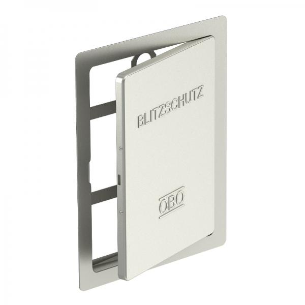 5106141 - OBO BETTERMANN Дверца инспекционная (5800 VA).