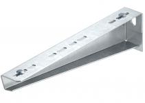 6424550 - OBO BETTERMANN Кронштейн 110мм (MWAM 12 11 FS).