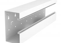 6277960 - OBO BETTERMANN T-образная секция кабельного канала Rapid 80 90x170 мм (сталь,белый) (GS-AT90170RW).