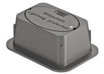 5106002 - OBO BETTERMANN Лючок инспекционный (5700).