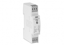 5098514 - OBO BETTERMANN УЗИП (устройство защиты от импулсных перенапряжений -