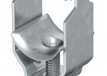 1156055 - OBO BETTERMANN U-образная скоба 34-40мм (2056 M 40 FT).