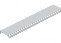 7424992 - OBO BETTERMANN Уплотнитель крышки канала OKA-W 300 мм (сталь) (DSD2 300).