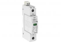 5094727 - OBO BETTERMANN УЗИП (устройство защиты от импулсных перенапряжений -