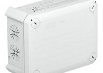 2007840 - OBO BETTERMANN Распределительная коробка 150x116x67 (T 100 WB5).
