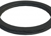 2088460 - OBO BETTERMANN Уплотнительное кольцо для кабельного ввода M40 (170 M40).