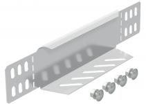 7109814 - OBO BETTERMANN Переходник/концевик 60x100 (RWEB 610 VA4301).