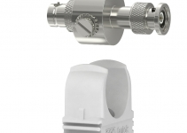 5093252 - OBO BETTERMANN УЗИП (устройство защиты от импулсных перенапряжений -