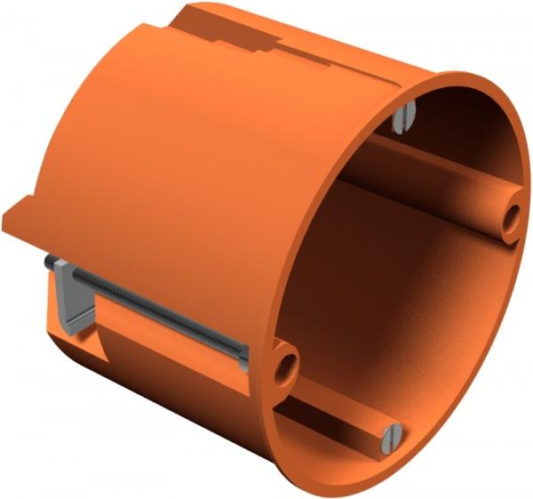 2003442 - OBO BETTERMANN Монтажная коробка для полых стен Ø68мм, H61мм (HV 60).