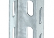 6342312 - OBO BETTERMANN U-образная профильная рейка 50x30x700 (US 3 70 FS).