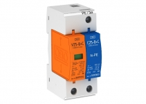 5094457 - OBO BETTERMANN УЗИП (устройство защиты от импулсных перенапряжений -