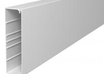6022065 - OBO BETTERMANN Кабельный канал WDK 60x210x2000 мм (ПВХ,серый) (WDK60210GR).