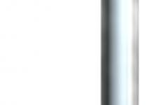 3342506 - OBO BETTERMANN Гвоздь-скоба 3,4x50мм (1101 Z3.4x50 G).
