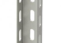 6342379 - OBO BETTERMANN Подвесная стойка с траверсой 50x30x400 (US 3 K 40VA4571).