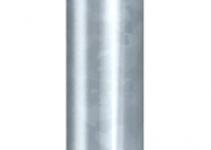 5000300 - OBO BETTERMANN Стержень заземления 1,5 м (LE ERDER FT).