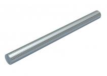3141048 - OBO BETTERMANN Стержень резьбовой M6x2000мм (2078 M6 2M G).