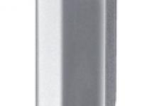 3043401 - OBO BETTERMANN Насадка для забивания стержней заземления (2530 20).