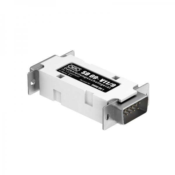 5080061 - OBO BETTERMANN УЗИП (устройство защиты от импулсных перенапряжений -