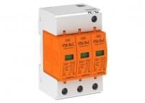 5093627 - OBO BETTERMANN УЗИП (устройство защиты от импулсных перенапряжений -