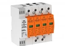 5097355 - OBO BETTERMANN УЗИП (устройство защиты от импулсных перенапряжений -