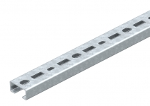 1109804 - OBO BETTERMANN Профильная рейка 400x30x15 (C30 L 400 FT).