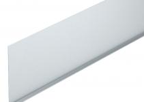 6049252 - OBO BETTERMANN Защитная пластина 100x3000 (SB BKS FS).