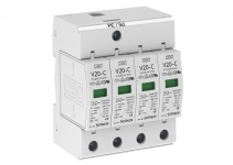 5094627 - OBO BETTERMANN УЗИП (устройство защиты от импулсных перенапряжений -