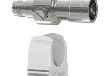 5093023 - OBO BETTERMANN УЗИП (устройство защиты от импулсных перенапряжений -