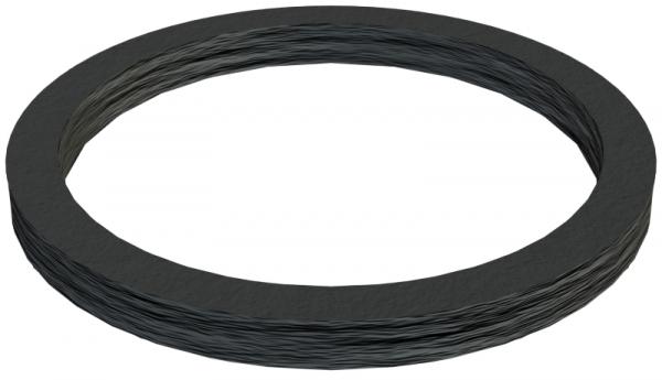 2088444 - OBO BETTERMANN Уплотнительное кольцо для кабельного ввода M25 (170 M25).