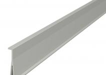 6175504 - OBO BETTERMANN Разделительная перегородка кабельного канала WDKH 15x50x2000 мм (ABS-пластик,светло-серый) (WDKH-TW60GR).