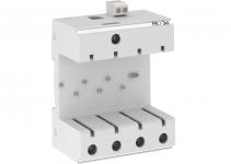 5096651 - OBO BETTERMANN Основание УЗИП (устройство защиты от импулсных перенапряжений -