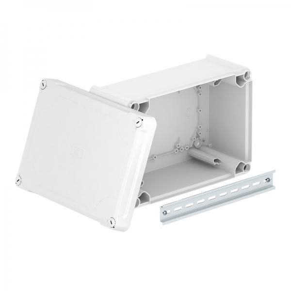 2007738 - OBO BETTERMANN Распределительная коробка 285x201x139 (T 350 OE HD LGR).
