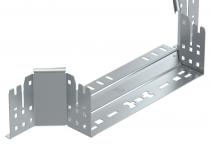6041930 - OBO BETTERMANN Т-образное/крестовое соединение 110x600 (RAAM 160 FS).