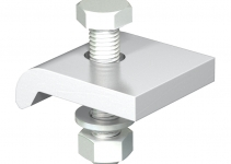 6355404 - OBO BETTERMANN Крепежный уголок (компл. 2 шт) (KWS 5 VA4301).