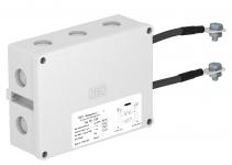 5099803 - OBO BETTERMANN Разделительный искровый промежуток (FS-V20).