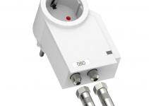 5092808 - OBO BETTERMANN УЗИП (устройство защиты от импулсных перенапряжений -