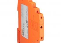 5098404 - OBO BETTERMANN УЗИП (устройство защиты от импулсных перенапряжений -