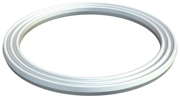 2030016 - OBO BETTERMANN Уплотнительное кольцо для кабельного ввода M25 (107 F M25 PE).