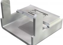 6490964 - OBO BETTERMANN Фиксатор натяжной ленты (197 VA4301).