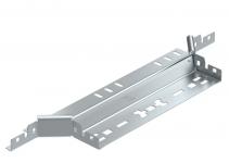 6041024 - OBO BETTERMANN Т-образное/крестовое соединение 35x300 (RAAM 330 FS).