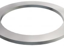 2027097 - OBO BETTERMANN Прижимное кольцо PG9 (107 D PG9 GTP).