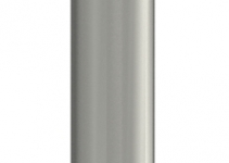 5000335 - OBO BETTERMANN Стержень заземления 1,5 м (LE ERDER V4A).