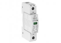 5094677 - OBO BETTERMANN УЗИП (устройство защиты от импулсных перенапряжений -