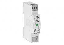 5097453 - OBO BETTERMANN УЗИП (устройство защиты от импулсных перенапряжений -