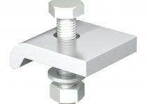 6355412 - OBO BETTERMANN Крепежный уголок (компл. 2 шт) (KWS 10 VA4301).