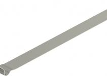 5351286 - OBO BETTERMANN Хомут ленточный для крепления к водосточной трубе (301 S-VA-120).
