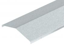 6227265 - OBO BETTERMANN Усиленная крышка 400x3000x2мм (WDRLU DF1116 4FT).