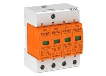 5093631 - OBO BETTERMANN УЗИП (устройство защиты от импулсных перенапряжений -