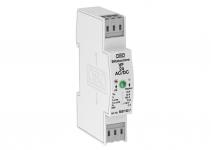 5097607 - OBO BETTERMANN УЗИП (устройство защиты от импулсных перенапряжений -